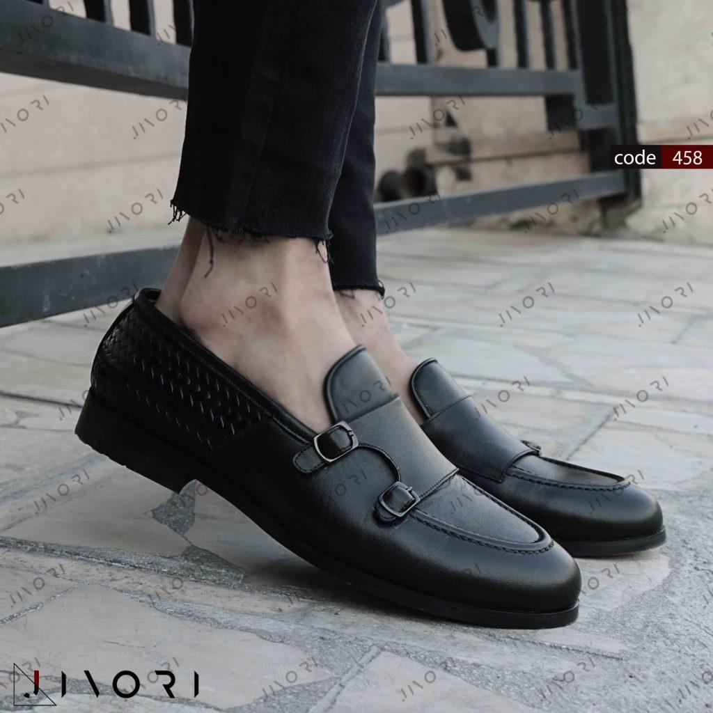 کفش شما یا شخصیت شما؟