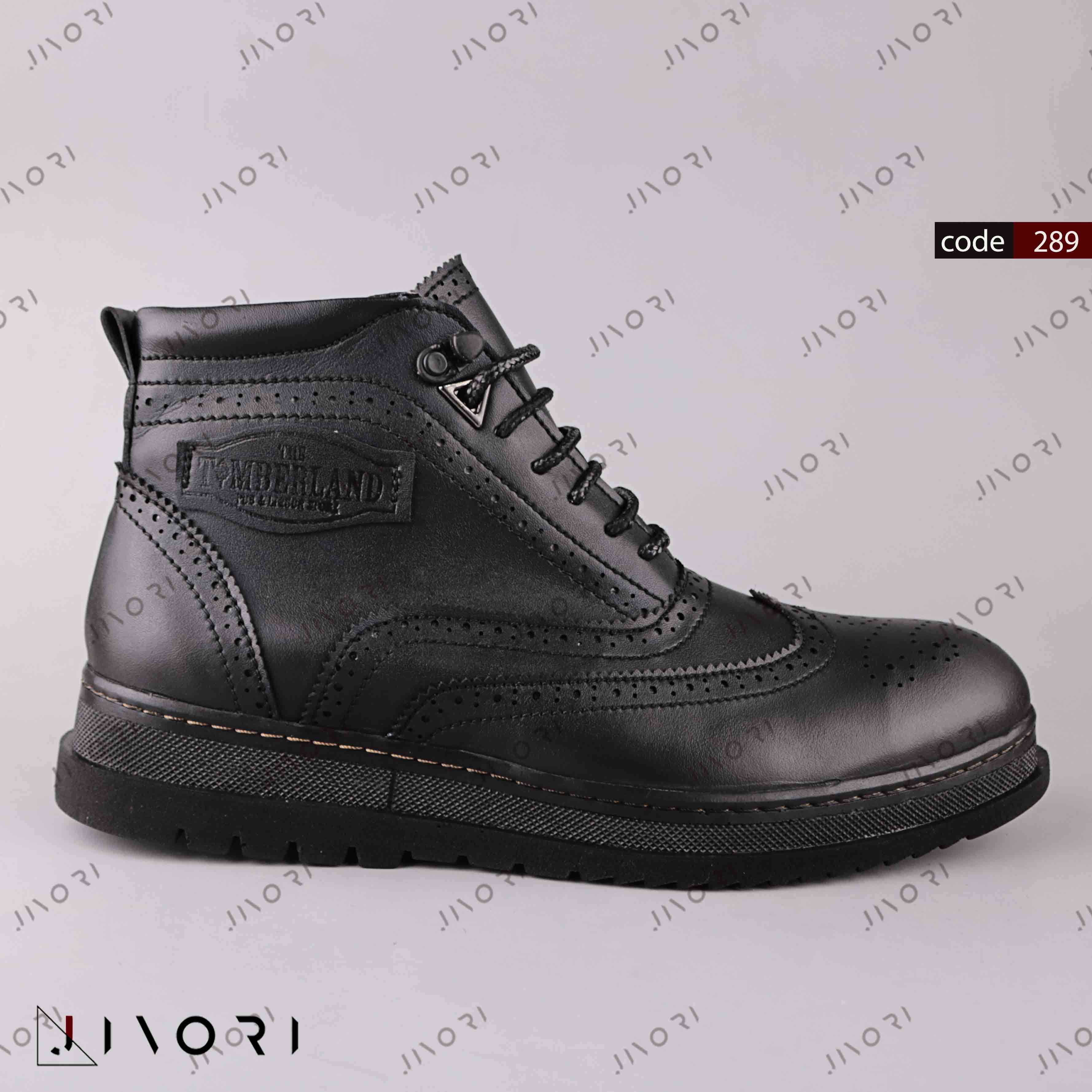 کفش مردانه تیم برلند (289)