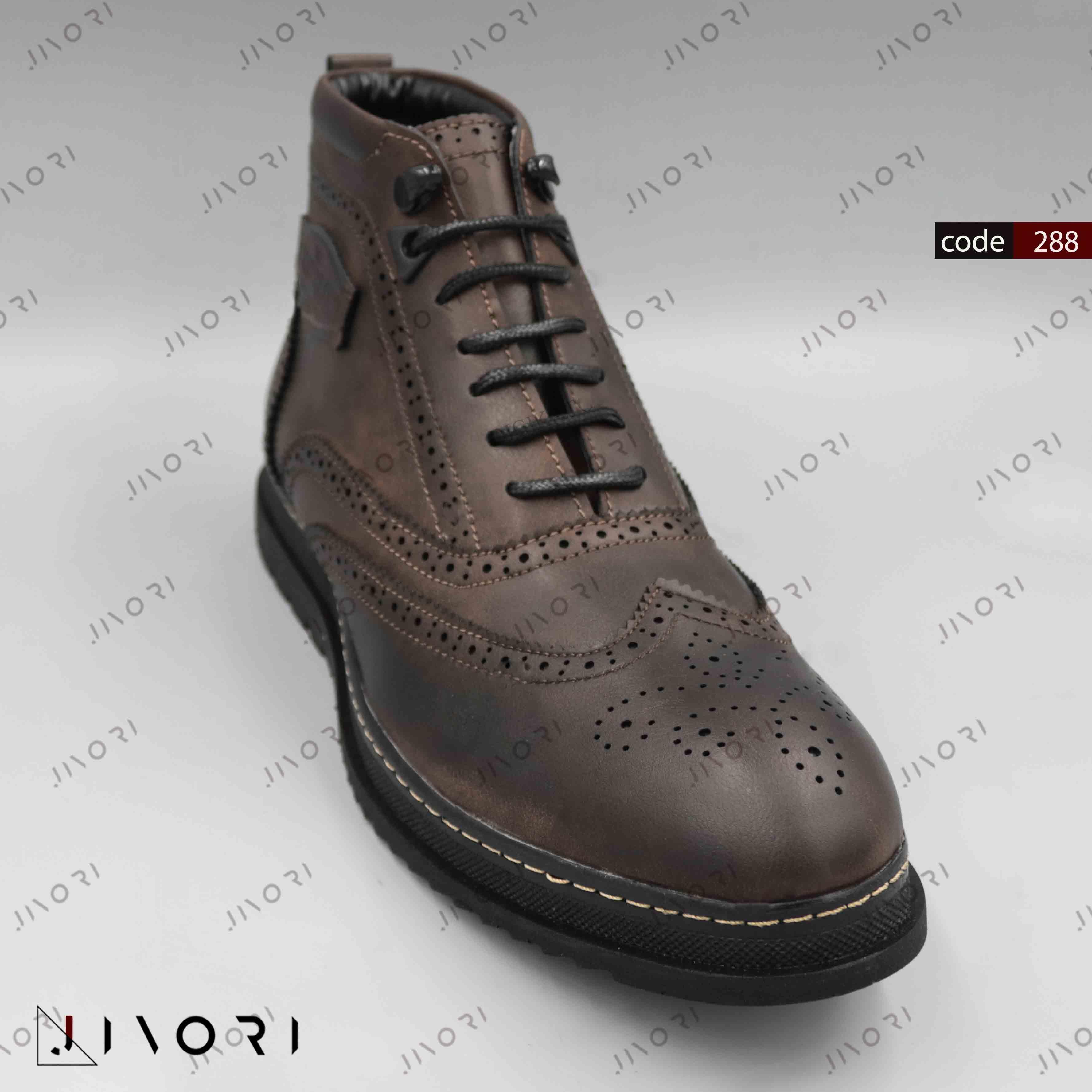 کفش مردانه تیمبرلند (288)