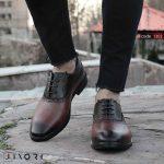 کفش بِرت اکو (1302)