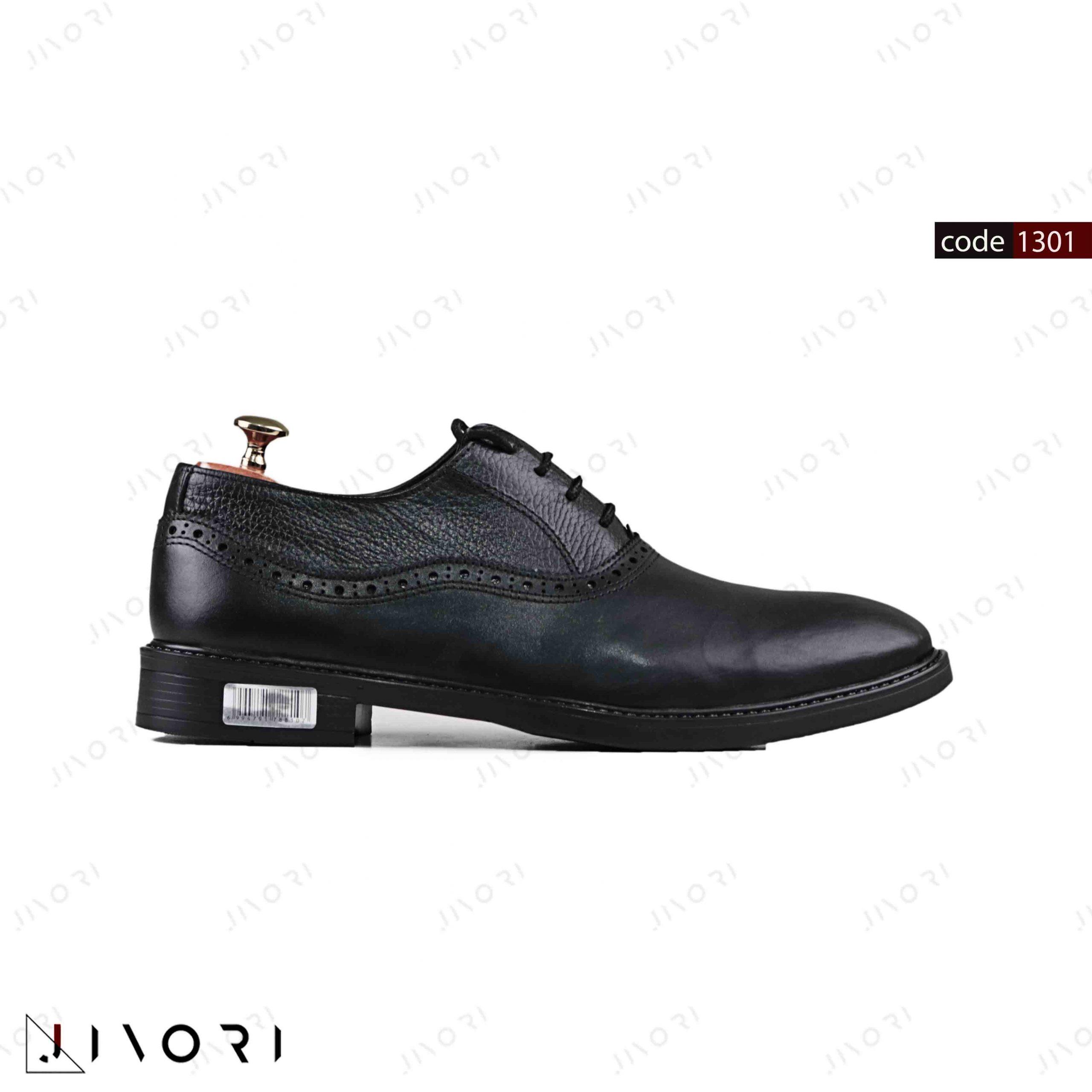 کفش بِرت اکو  (1301)