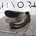 کفش بی بند کلاسیک (1390)