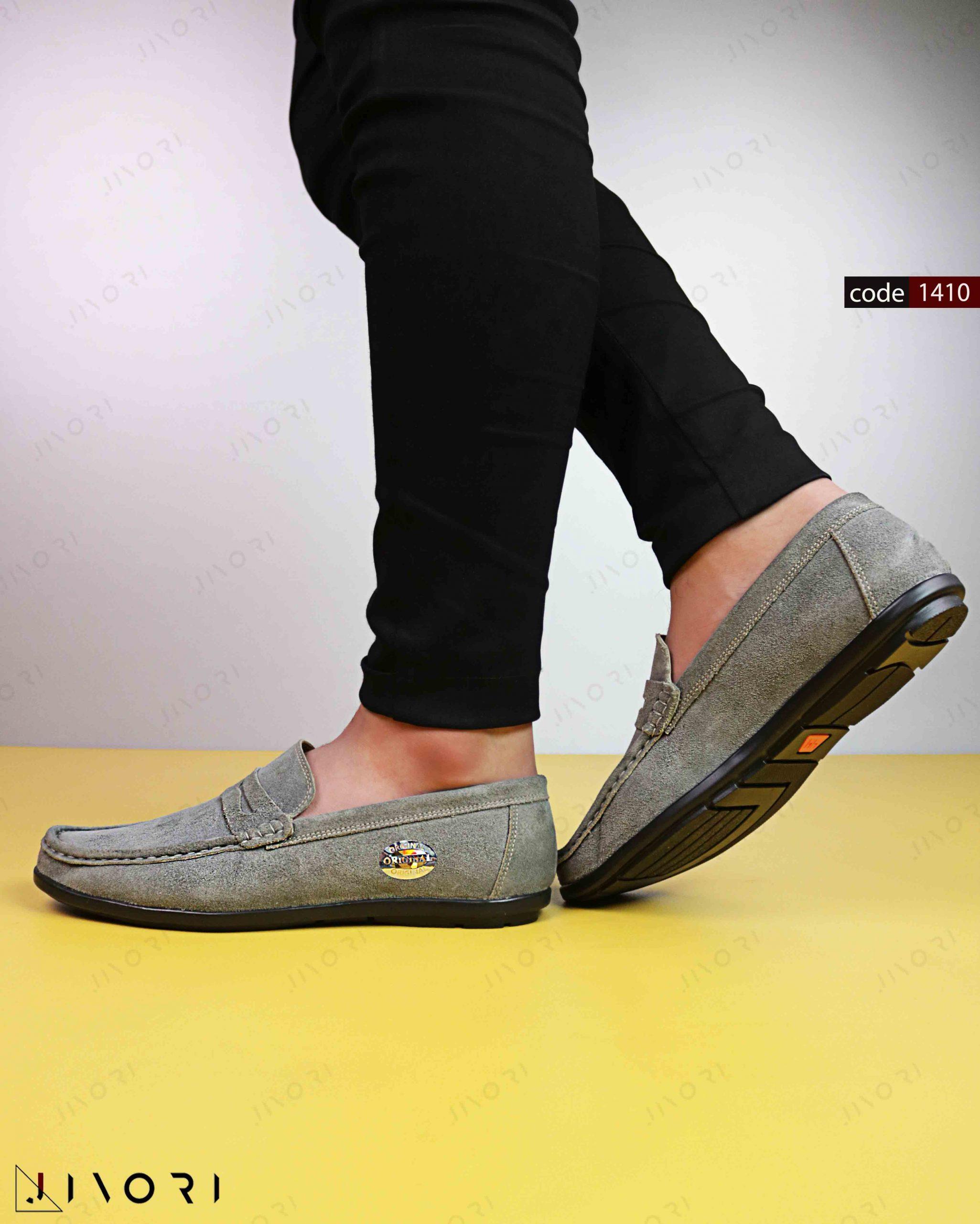 کفش کالج (1410)