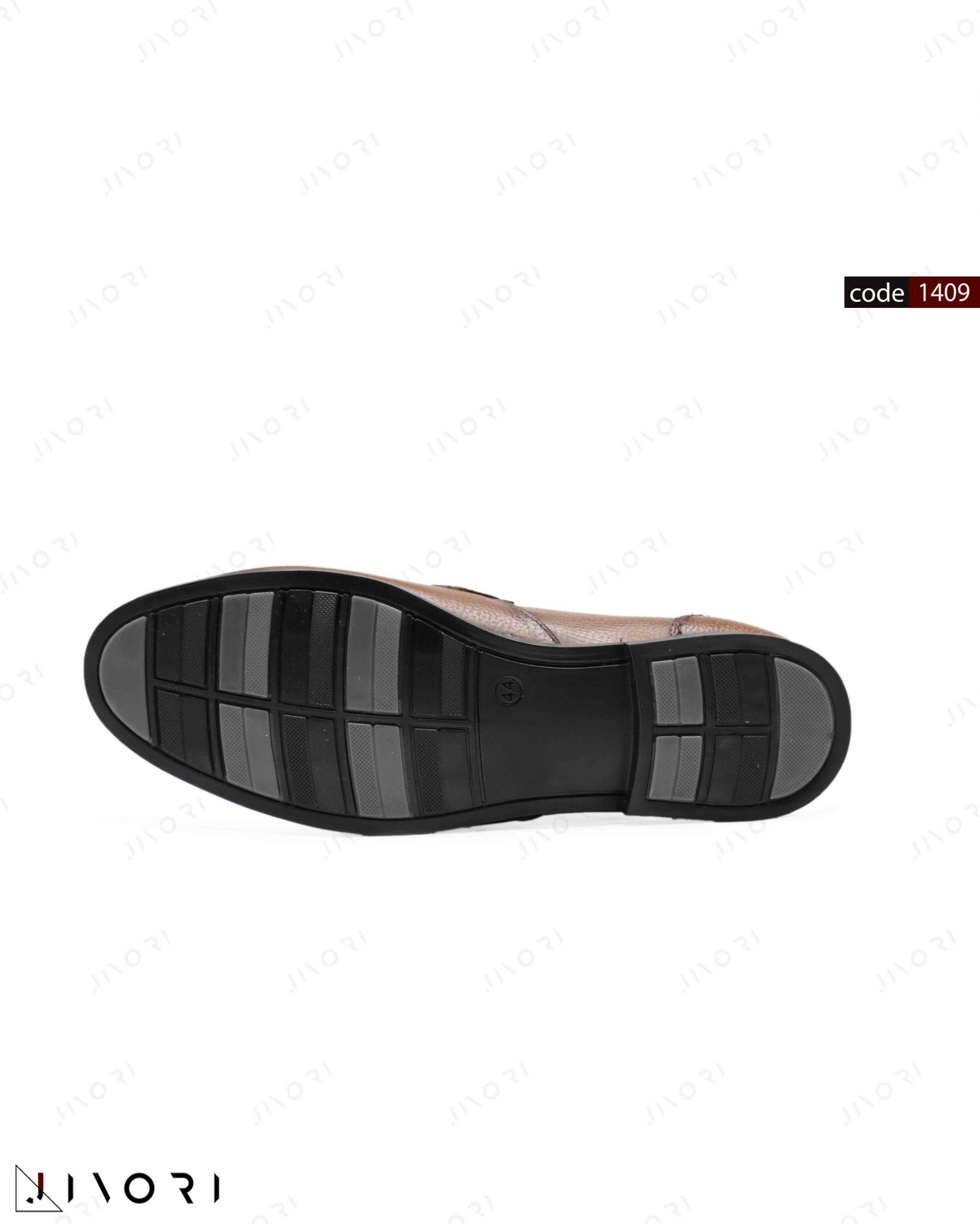 کفش کالج (1409)