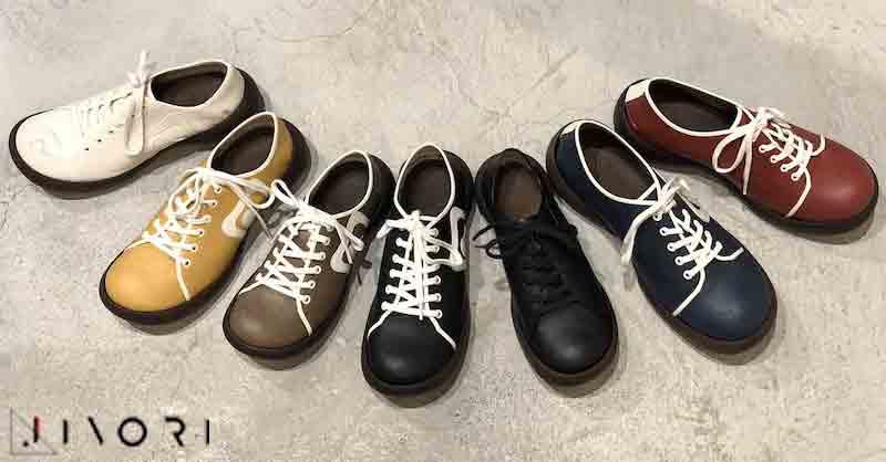 فنگ شویی کفش