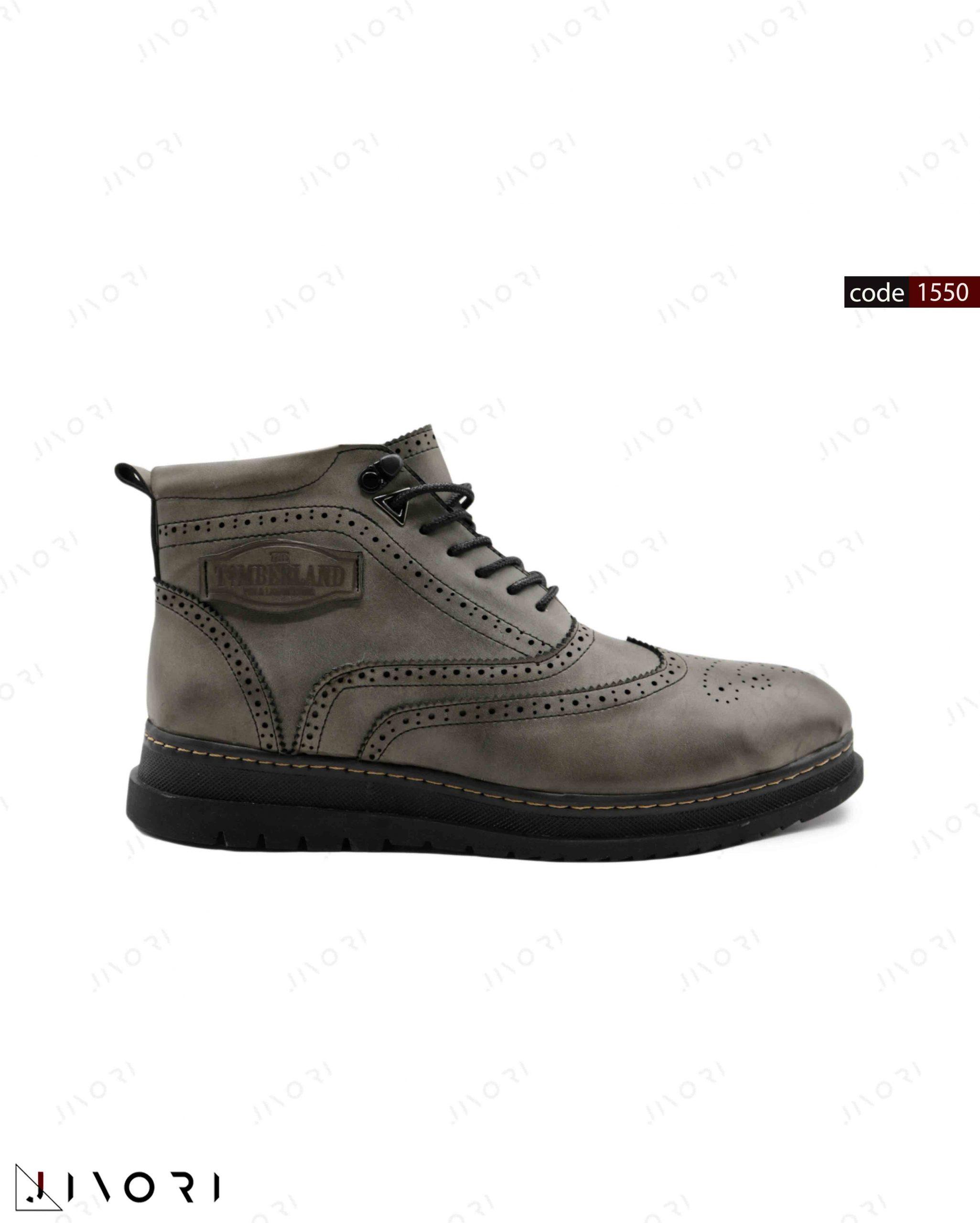 کفش مردانه تیم برلند (1550)
